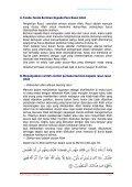 Bagian 3 - smk negeri 30 jakarta - Page 2