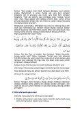 Bagian 3 - smk negeri 30 jakarta - Page 3