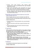 Bagian 3 - smk negeri 30 jakarta - Page 4