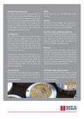 UVS-AT - bei Gengenbach Messtechnik - Seite 5