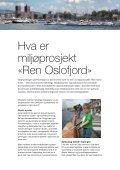 Dette kan leses her. - Ren Oslofjord - Page 2
