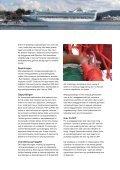 Dette kan leses her. - Ren Oslofjord - Page 3