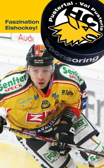 Faszination Eishockey! - Downloads