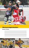 Faszination Eishockey! - Downloads - Seite 7