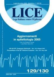 COPERTINA 121/122 (Page 1) - Lice