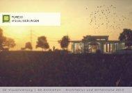3D Visualisierung   3D Animation - Architektur und Mittelstand 2013