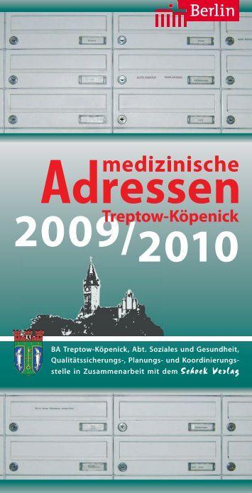 2009/2010 - Industriesalon Schöneweide