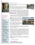 Kiosque d'octobre 2012 - Office municipal de tourisme de Wormhout - Page 2