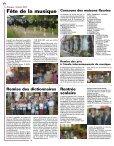 Kiosque d'octobre 2012 - Office municipal de tourisme de Wormhout - Page 4