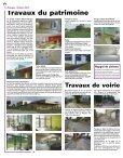 Kiosque d'octobre 2012 - Office municipal de tourisme de Wormhout - Page 6