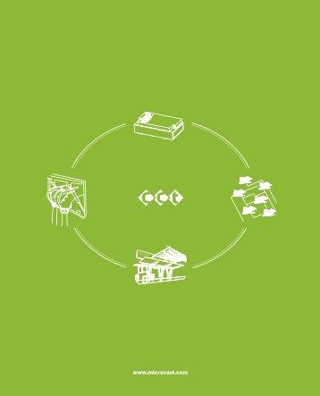 下载清洁城市交通(CCT)手册 - 微宏动力系统