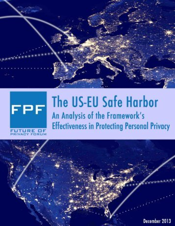 FPF-Safe-Harbor-Report