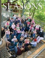 Summer - Business Services - University of Pennsylvania