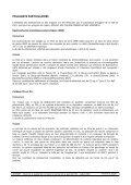 Rapport (juillet 2001) - annexes 2 et 3 - Airparif - Page 2