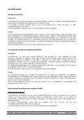 Rapport (juillet 2001) - annexes 2 et 3 - Airparif - Page 3