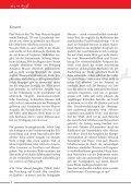 Die groß besetzten Werke - Page 4