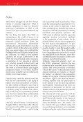 Die groß besetzten Werke - Page 6