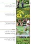 Agrar Berater Frühjahr 2014 - Bayer CropScience Deutschland GmbH - Page 3