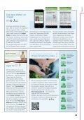 Agrar Berater Frühjahr 2014 - Bayer CropScience Deutschland GmbH - Page 5