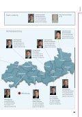 Agrar Berater Frühjahr 2014 - Bayer CropScience Deutschland GmbH - Page 7