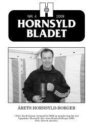 HornsyldBladet 4 09.pdf