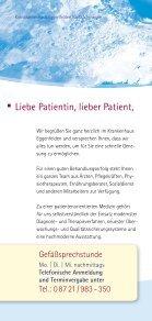 Download PDF - Rottal-Inn-Kliniken - Seite 2