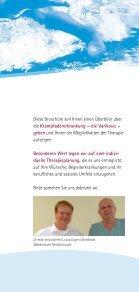 Download PDF - Rottal-Inn-Kliniken - Seite 3