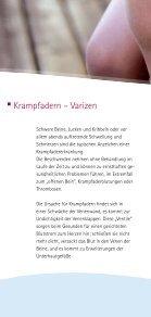 Download PDF - Rottal-Inn-Kliniken - Seite 4