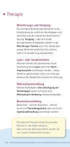 Download PDF - Rottal-Inn-Kliniken - Seite 6