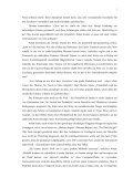 DE_Press Kit Color Coded_(german) - Warner Bros. Deutschland - Page 2