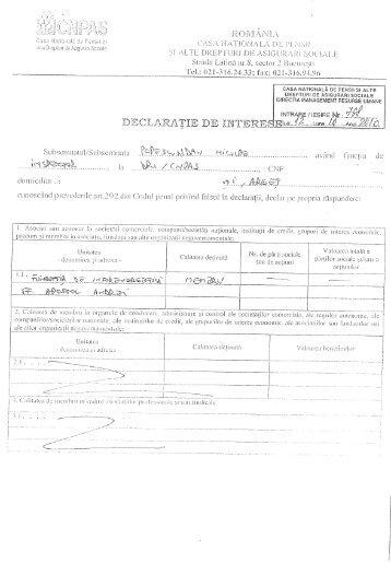 popescu nicolae in.pdf