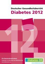 diabetes unterzuckerung nachtshift