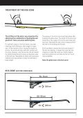 WAXING GUIDE - Page 7