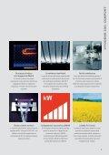 vitodens 200/222-w - Preventivo Certificazione Energetica - Page 3
