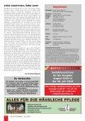 Zu Verkaufen - artntec - Seite 4