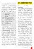 Zu Verkaufen - artntec - Seite 5