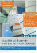 Zu Verkaufen - artntec - Seite 7