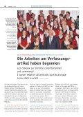 ein kleiner Einkaufsführer - Schweizer Blasmusikverband - Page 4