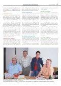 ein kleiner Einkaufsführer - Schweizer Blasmusikverband - Page 5