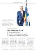 ein kleiner Einkaufsführer - Schweizer Blasmusikverband - Page 7