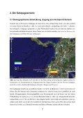 Die Galápagos-Inseln - TomBlog - Seite 7