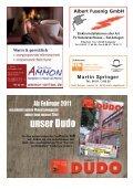 Januar 2011 - artntec - Seite 2