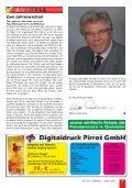 Januar 2011 - artntec - Seite 3