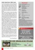 Januar 2011 - artntec - Seite 4