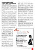 Januar 2011 - artntec - Seite 5