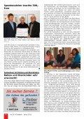 Januar 2011 - artntec - Seite 6