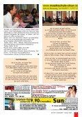 Januar 2011 - artntec - Seite 7