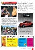 Dudweiler Kirmes - artntec - Seite 3