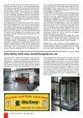 Dudweiler Kirmes - artntec - Seite 6
