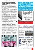 Dudweiler Kirmes - artntec - Seite 7
